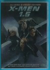 X-Men 1.5 - X-Treme Edition (2 DVDs) NEUWERTIG
