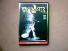 Wishmaster 2  - uncut - Laser Paradise  -  neu