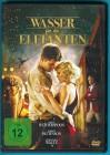 Wasser für die Elefanten DVD Reese Witherspoon NEUWERTIG