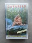 CANARIAN DREAMS 1 - Im Rausch der Liebe  - VHS
