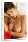 Ich will dich, Giulia - NEU - OVP - NEU