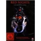 Red Nights - T�dliche Spiele