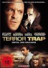 Terror Trap - Motel des Grauens *** Michael Madsen * NEU/OVP