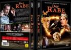 DER RABE - DVD/BD Mediabook C Lim 222 OVP
