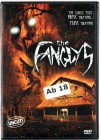 THE FANGLYS - JK uncut