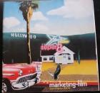 Marketing Super 8 Katalog 1979/80