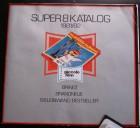 Piccolo Super 8 Katalog 1980/81 - Raität