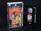 Merlin und das Schwert * VHS * VESTRON Malcom McDowell
