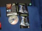 Godzilla DVD Roland Emmerich