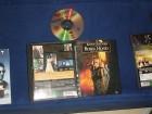 Robin Hood - König der Diebe DVD Schnapper Case