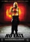 No Exit rar