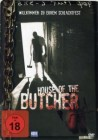 House of the Butcher * rar*  uncut