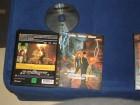 Mit Schirm, Charme und Melone DVD Sean Connery Schnapper Cas