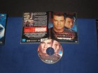 Operation: Broken Arrow DVD John Travolta