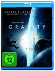 Gravity [Blu-ray] Sehr Gut