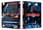 Leviathan - DVD/Blu-ray Mediabook A Lim 500 OVP