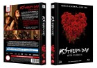 Mothers Day - DVD/Blu-ray Mediabook B Lim 333 OVP