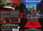 Revenge of the Dead - gr DVD Hartbox Lim 35 Neu