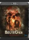Beutegier - Blu Ray - Uncut