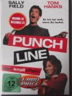 Punch Line - Der Knalleffekt - Gags Zoten, Tom Hanks