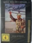Quax, der Bruchpilot - UFA Deutschland 1943 - Heinz Rühmann