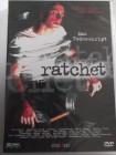 Ratchet - Das Todesskript - Skript des Todes eines Junkies