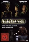 Last Assassins - Lance Henriksen, Nancy Allen