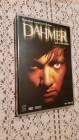 Dahmer - Der Kannibale von Milwaukee - DVD von EMS wie neu
