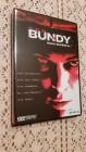 Ted Bundy - DVD von EMS wie neu