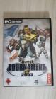 Unreal Tournament 2003 - deutsch - PC Spiel