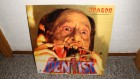 Laser Disc LD - THE DENTIST -  Laserdisc