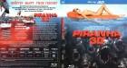 Piranha - 3D