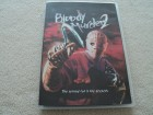 Bloody Murder 2 - DVD - UNCUT