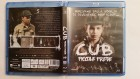 Blu-Ray ** CUB - Piccole Prede *Uncut*IT*Englisch*RAR*