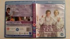 Blu-Ray ** Behind The Candelabra *Uncut*UK*Drama*Biographie*