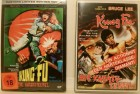 Kung Fu Die Karateteufel Uncut Eastern Edition vol.6 (U)
