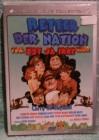 Ist ja Irre: Retter der Nation Dvd (N)