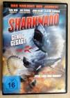 Sharknado - uncut
