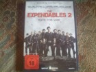 The Expendables 2 - Stallone - uncut dvd