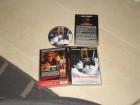 Der Tod und das Mädchen DVD Sigourney Weaver RAR