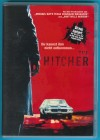 The Hitcher DVD Sean Bean, Sophia Bush NEUWERTIG