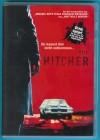 The Hitcher DVD Sean Bean, Sophia Bush NEUWERTIG