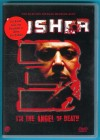 Pusher 3: I'm the angel of death DVD sehr guter Zustand