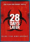 28 Days Later DVD im Pappschuber NEUWERTIG