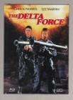 Delta Force - Mediabook B