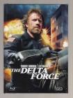 Delta Force - Mediabook C