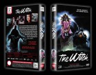The Witch - gr. Hartbox 84 Cover C - lim. 84 - NEU/OVP