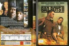 Bad Boys 2 II / Extended Version / 2 DVDs / Uncut