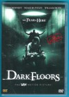 Dark Floors - The Lordi Motion Picture DVD fast NEUWERTIG