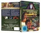 Das Erwachen der Sphinx - Uncut - Lim 1000 - OVP